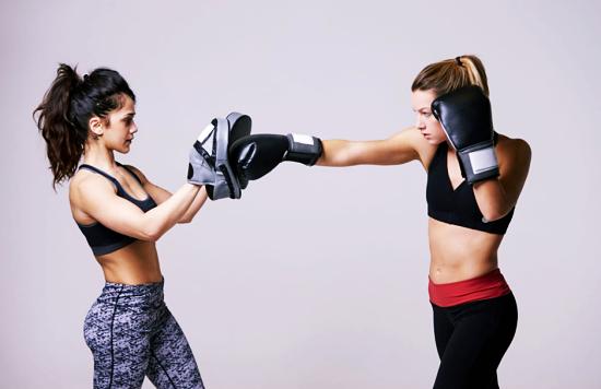 El boxeo adelgazar yahoo messenger
