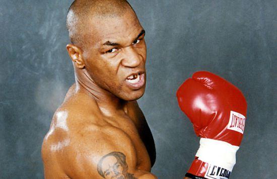 """Boxeo: Saúl """"Canelo"""" Álvarez es atacado por sus seguidores"""