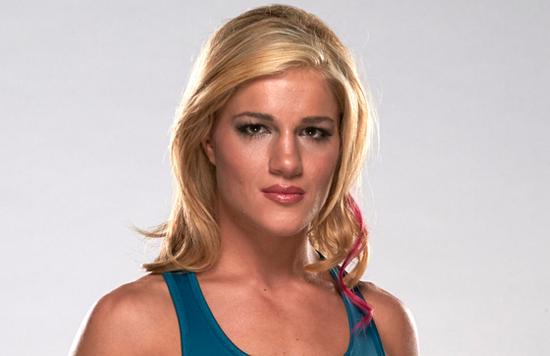Kayla Harrison se pasará a las MMA al igual que hizo Ronda Rousey