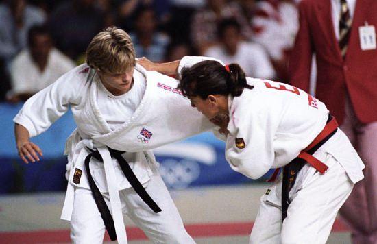 noticias artes marciales
