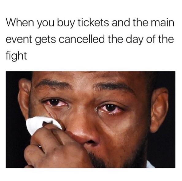 memes fight