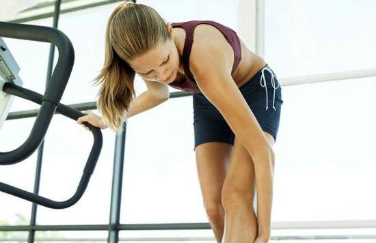 Noticias Fitness