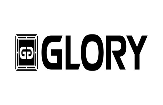 GLORY Kick Boxing llega a Titan Channel