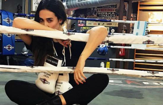 https://titanchannel.com/blog/boxeo-vicky-martin-berrocal-elige-al-exboxeador-rayito-entrenador/