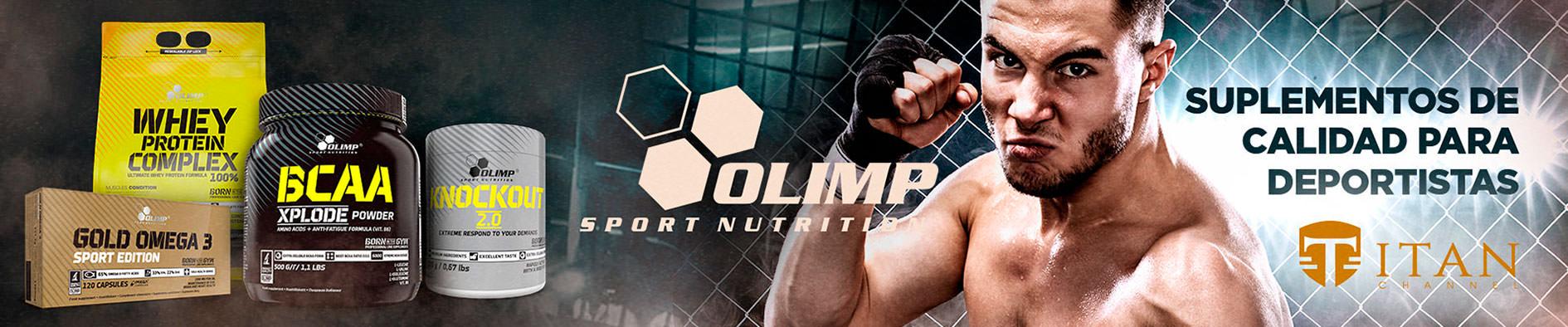 https://olimp-supplements.es/