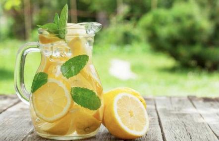 Beneficios-Limón