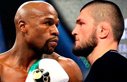 Floyd-Mayweather-vs-Khabib-Nurmagomedov