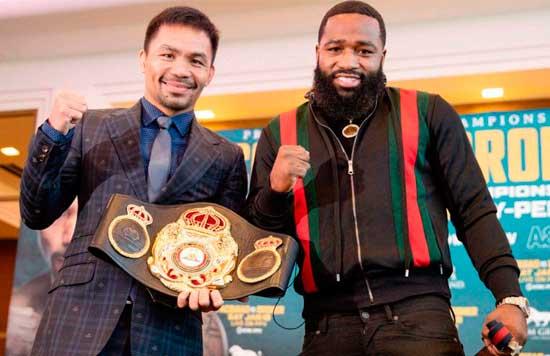 Manny-Pacquiao-vs-Adrien-Broner