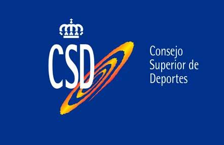El CSD da una subvención para la formación de árbitras y juezas internacionales