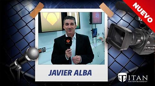 """<h6><a href=""""https://www.titanvip.tv/entrevistas-35-2/""""><span style=""""color: #ffffff"""">ENTREVISTA A JAVIER ALBA <br>(Periodísta presentador)<br><span style=""""color: #a97718"""">por Borja Rupérez</span></span></span></span></span></a></h6><p style=""""text-align: center"""">[button type=""""transparent"""" shape=""""rounded"""" size=""""small"""" href=""""https://www.titanvip.tv/entrevistas-35-2/"""" title=""""""""] VER EVENTO[/button]</p>"""