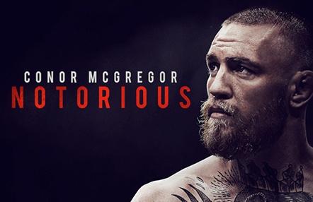 Falsos rumores sobre la retirada de Conor McGregor