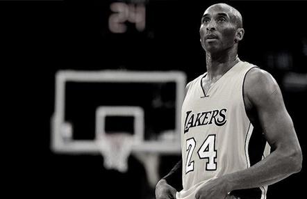 El boxeo y las MMA lloran la pérdida de Kobe Bryant
