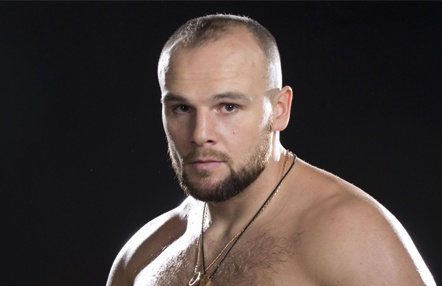 Sergey Kuzmin criticado por dejar KO a su sparring