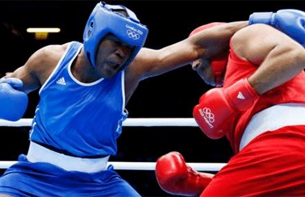 El coronavirus acecha al boxeo: anulado el preolímpico por riesgo de contagio