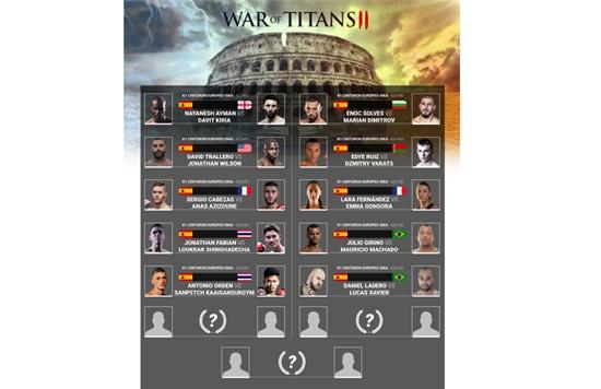 https://titanchannel.com/blog/ya-disponible-el-cartel-de-war-of-titans-ii-el-mayor-evento-nacional-de-mma-k1-y-muay-thai/