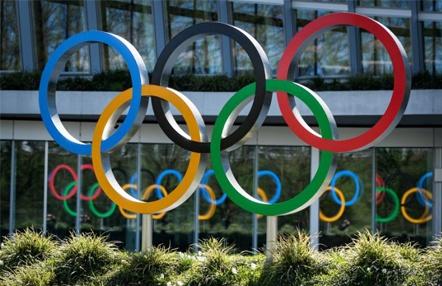 Nueva fecha confirmada para los Juegos Olímpicos y Paralímpicos de Tokio 2020