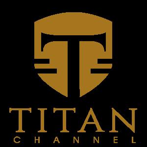 Simbolo-y-logo-Titan