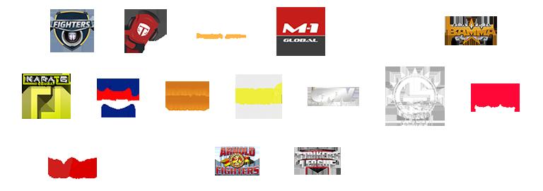 LogosMobile