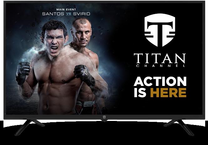 tv_titan